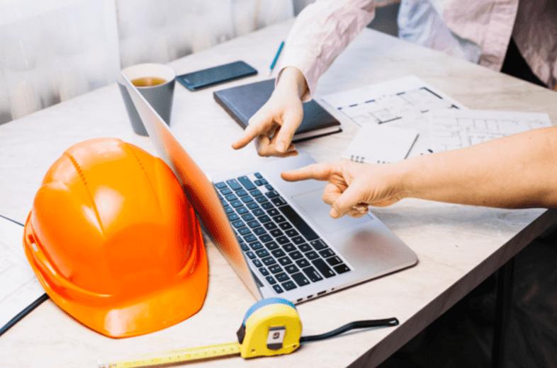 Builders-Mudjimba