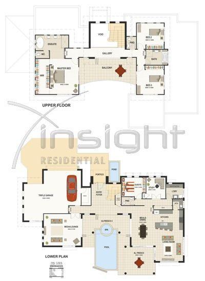 Home-renovations-sunshine-coast