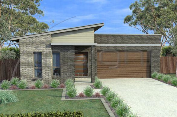 Builders-Noosaville