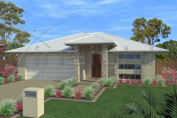 Renovation-builders-sunshine-coast