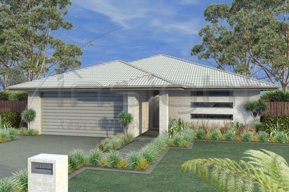 Luxury-home-builders-sunshine-coast