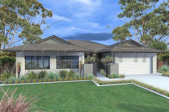 House-renovations-sunshine-coast