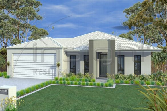 House-builders-sunshine-coast