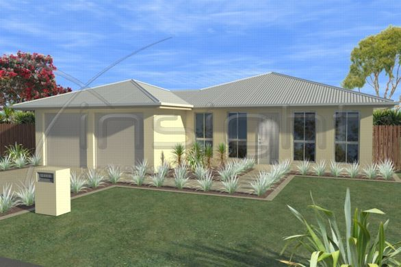 Home-renovations-sunshine-coast