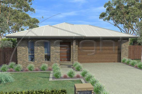 House-builders-sunshine-coast-qld