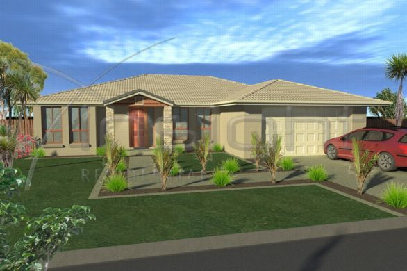 Home-builders-sunshine-coast