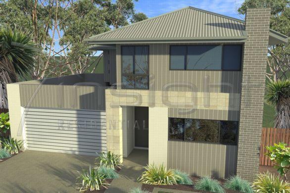 Custom-homes-sunshine-coast