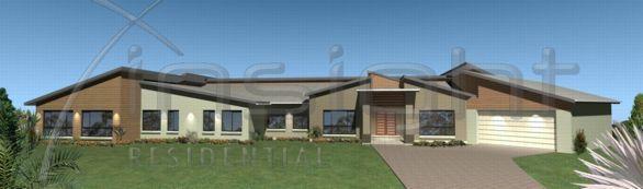 Home-builders-sunshine-coast