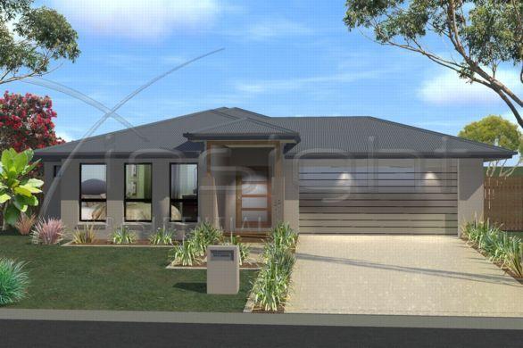 Custom-home-builders-sunshine-coast