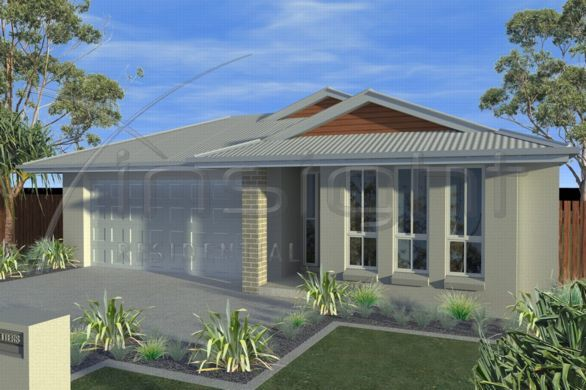 Builder-sunshine-coast