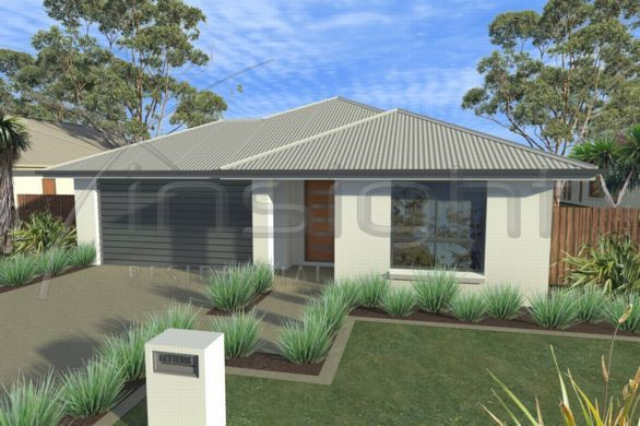 Builders-sunshine-coast