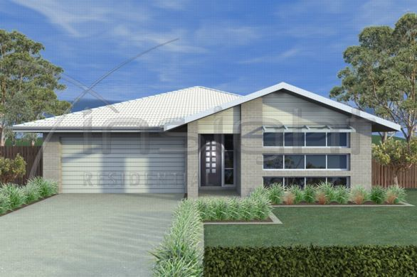 Renovations-sunshine-coast