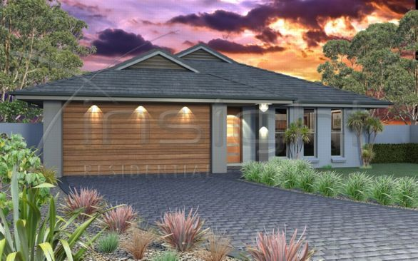 Renovation-builders-sunshine-coast