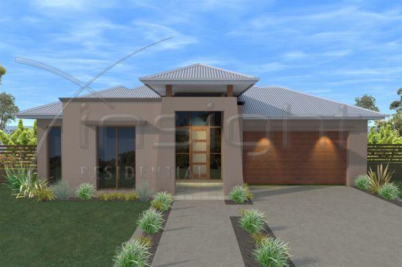 New-home-builders-sunshine-coast