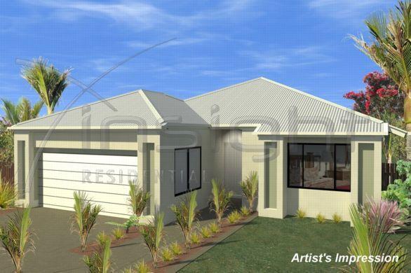 Builders-Sunshine-Plaza