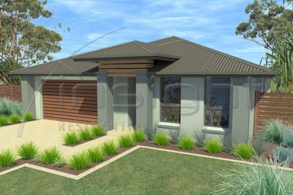 Builder-Marcus-Beach