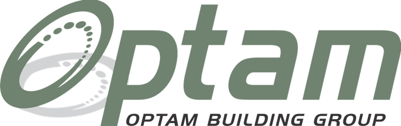 Optam Building Group