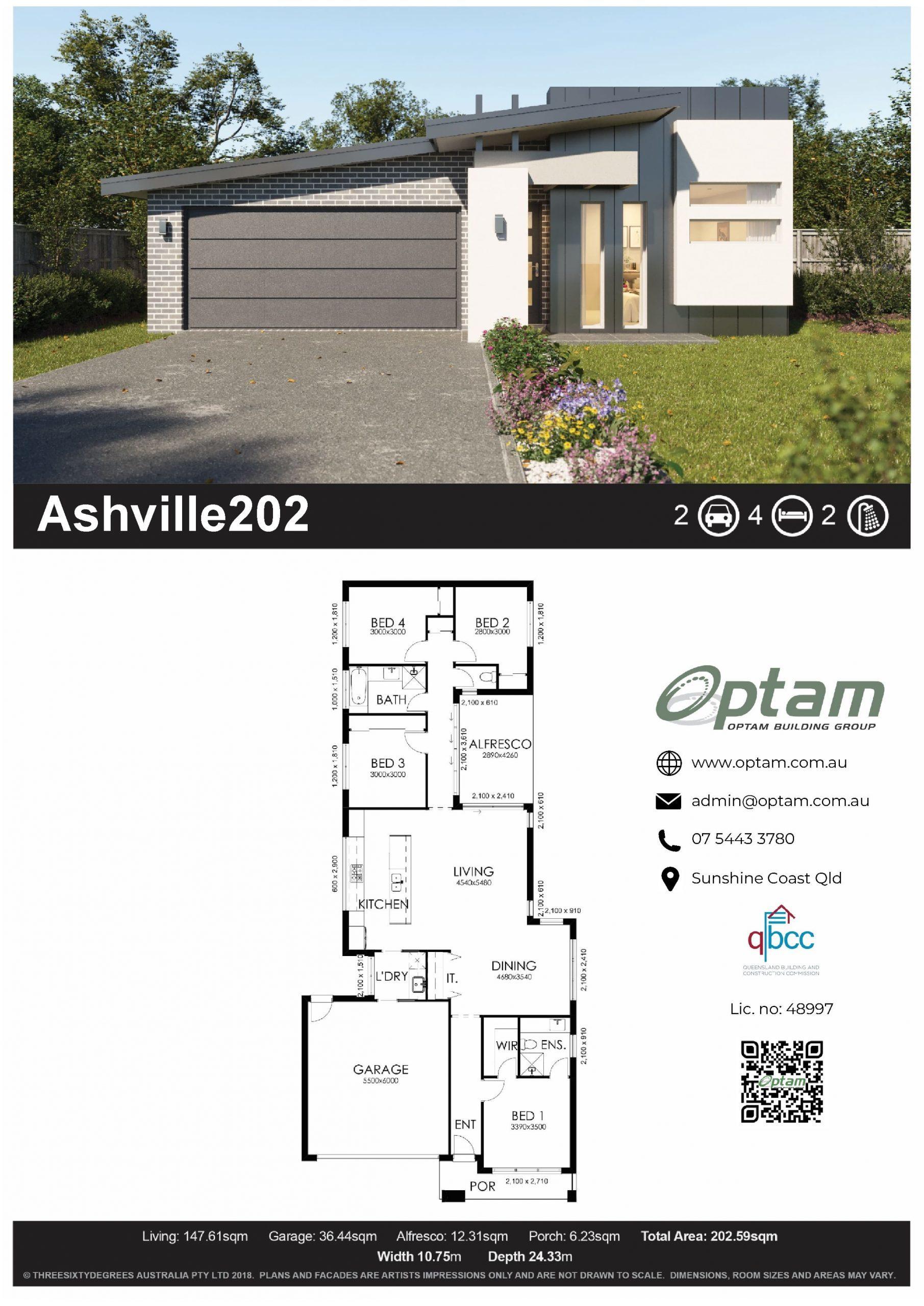 Ashville202_Skillion