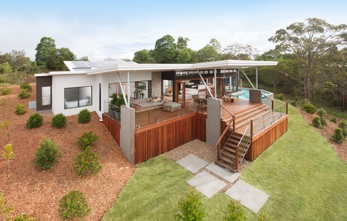 alexandra-headland-mooloolaba-sunshine-coast-custom-hard-builder